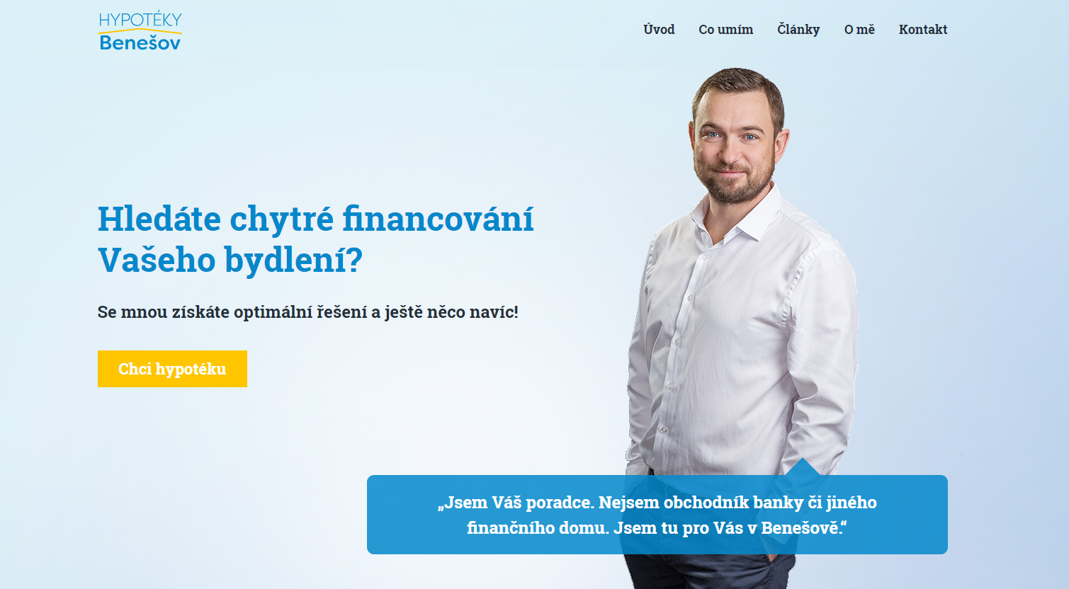 Krátkodobé půjčky do 500 xl